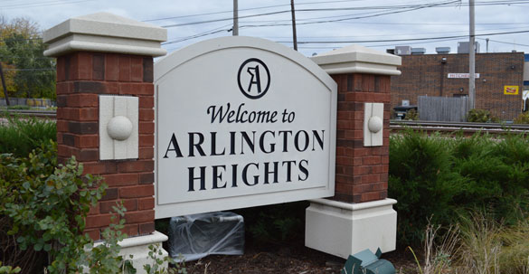 Arlington Heights SEO Services