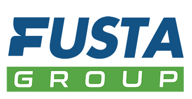 Fusta Group SEO