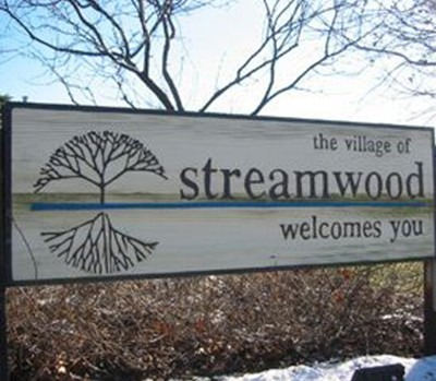 Offering Streamwood SEO services for businesses