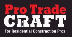 Pro Trade Craft logo
