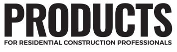 Residential Products logo
