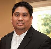Rex Camposagrado SEO Expert for Carol Stream SEO
